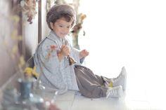 Adidas Sneakers, Clothes, Fashion, Outfits, Moda, Clothing, Fashion Styles, Kleding