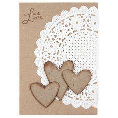 ystävänpäiväkortti Valentine Cards, Be My Valentine, Christmas Diy, Christmas Cards, Card Making, Kids Rugs, Scrapbook, Diy Crafts, Activities