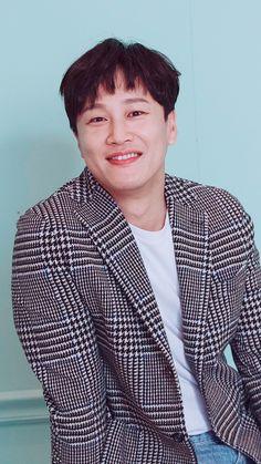Cha Tae Hyun, 1st Night, Actors, Blazer, Jackets, Men, Fashion, Down Jackets, Moda
