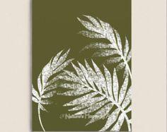 Dracaena Massangeana Green Leaf Tropical Green Foliage Pinterest