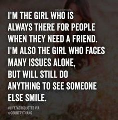 40 super ideas for birthday quotes inspirational aunt Sad Quotes, Woman Quotes, Great Quotes, Quotes To Live By, Inspirational Quotes, People Quotes, Im Alone Quotes, No Friends Quotes, Im Tired Quotes