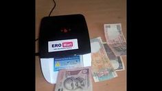Ero mart one stop shop for led writing boards billing machines find this pin and more on ero mart cash counting machines erode by weighconnect solutioingenieria Images