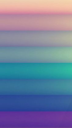 Color stripe #iPhone #5s #wallpaper