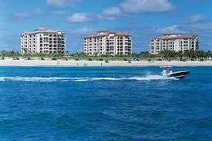 #MarriottVacationClub at Ocean Pointe properties for Sale. Looking to sell your timeshare? Look no further than selltimeshare.me for help and guidance on the secondary marketplace.