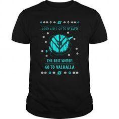 #Holidays shieldmaidens for the holidays T-shirt & hoodies See more tshirt here: http://tshirtsport.com/