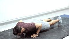morder-workout-ubung1