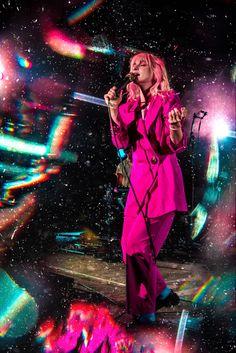 Hayley Paramore, Paramore Hayley Williams, Tony Perry, Janis Joplin, Pierce The Veil, Harry Styles, John Entwistle, Mayday Parade Lyrics, Taylor York