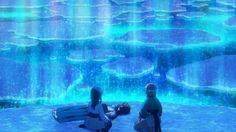 Nagi-Asu: A Lull in the Sea – RABUJOI – An Anime Blog