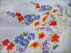 Check out this item in my Etsy shop https://www.etsy.com/uk/listing/511751269/beautifully-hand-embroidered-vintage