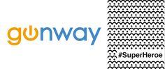 Gonway quiere ser #SuperHeroe