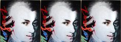 Steve Kaufman - American Pop Art, Inc.