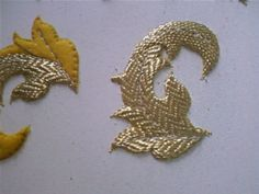 imagenes de bordados de avila - Buscar con Google