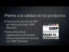 PM International España