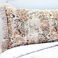 Now we are bringing our retail concept online, so that every Australian at every corner could enjoy the pleasant shopping experiences and everyday lowest prices with 2 Bed Homewares. For more details please visit at http://www.2bed.com.au/furniture.html | 2bedhomewares