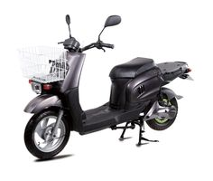 RK-S1311, Black is Power! http://www.rakxe.com/Electric-Scooter-RK-S1311_p256.html