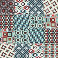 adesivo azulejo 0200