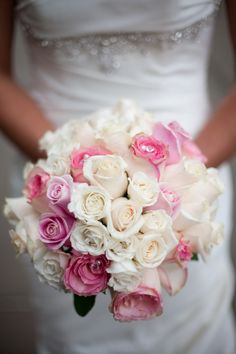 #weddings  #minneapolis  #wedding floral  #wedding bouquets