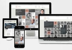 KAE by Socio Design - Sandra Almeida Blog