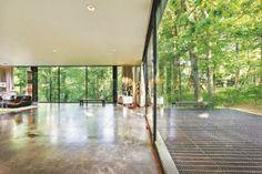 'Ferris Bueller' house sells for $1.06 million - MSN Real Estate