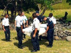 http://www.emaratyah.ae/14027.html ماليزيا ترسل فريقا إلى «لا ريونيون» للتحقق من حطام قد يكون للطائرة المفقودة