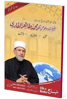 شیخ الاسلام: تنقید - کارنامے - تاثرات - اسلامی لائبریری