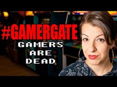 This guy knows what's going on. #GamerGate - Zoe Quinn, Journalism, and Anita Sarkeesian