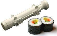sushezi om zelf sushi rolletjes te maken
