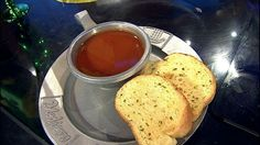 For the first time in more than 20 years Medieval Times is sharing the recipe for its famous Tomato Bisque.