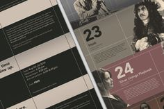 12th Central park film festival