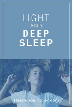 Natural Sleep Remedy - LIGHT AND DEEP SLEEP - Understanding the difference between light and deep sleep can be helped if we understand the stages of sleep that a person goes through. Natural Remedies For Insomnia, Natural Sleeping Pills, Stages Of Sleep, Sleep Problems, Sleep Apnea, Good Night Sleep, Sweet Dreams, Health And Wellness, Deep
