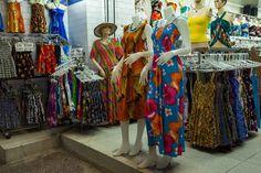 Cheap dress in bangkok 7 stars Fashion Line, Boy Fashion, Fashion Show, Fashion Dresses, Boy George, Fashion Games, Toddler Fashion, Cheap Dresses, Bangkok