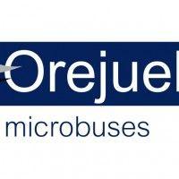 vas a viajar en microbús?¿ nosotros podemos ayudarte, visítanos e infórmate sobre nuestros trabajos http://orejuelabus.blogspot.com.es