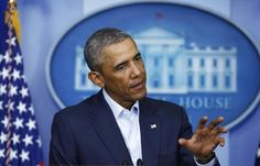 President Obama to boost health care with a new legislation in the US