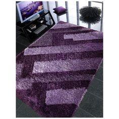 Les 13 meilleures images de Tapis violet   Tapis violet ...