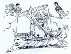 mythology for dummies pdf free