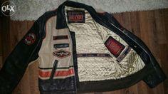 73558538_2_1000x700_vand-sau-schimb-london-brando-motocycle-jacket-fotografii_rev006.jpg 1000×562 pixels