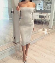 Find More at => http://feedproxy.google.com/~r/amazingoutfits/~3/8R1W-Pe92mo/AmazingOutfits.page