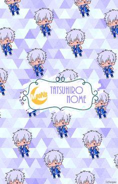 tatsuhiro nome | Tumblr