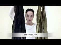 How to take your Spring Scarves and turn them into Winter Scarves   Indp. Style