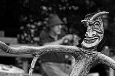 FOTO-IDEEA: Umbre si proiecte fotografice Statue, Art, Pictures, Kunst, Sculpture, Art Education, Artworks