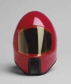 Speed Skiing Helmets « TWWHLSPLS