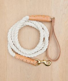 Dog Collar For Small Dogs Dog Collar Heavy Duty Pitbull Dog Accesories, Pet Accessories, Leather Accessories, Cute Dog Collars, Dog Collars & Leashes, Dr Shoes, Rope Leash, Dog Clothes Patterns, Dog Items