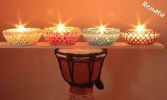 Beaded Ornaments, Decorative Bowls, Home Decor, Decoration Home, Room Decor, Home Interior Design, Home Decoration, Interior Design