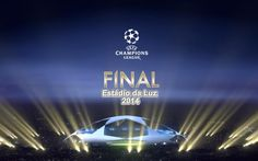 Final Champion League 2014