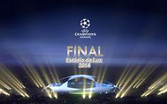 Final Champion League 2014