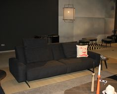 rolf benz grata rolf benz pinterest. Black Bedroom Furniture Sets. Home Design Ideas