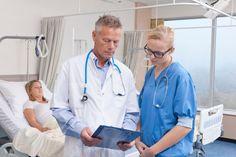 Dr. Donald Sonn - An Expert Physician