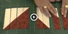 patchwork barrado em seminole - Pesquisa Google