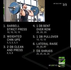 Workout Routines, Workout Ideas, Gym Workouts, At Home Workouts, Side Fat Workout, Lower Belly Workout, 30 Day Squat Challenge, Workout Challenge, Bodybuilder