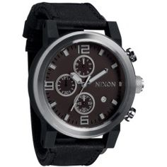 http://best-watches.chipst.com/nixon-mens-watch-the-ride-black/ $& – Nixon Mens Watch The Ride Black This site will help you to collect more information before BUY Nixon Mens Watch The Ride Black – $&  Click Here For More Images Customer reviews is real reviews from customer who has bought this product. Read the real reviews, click the following button:  Nixon Mens Watch The Ride Black DESCRIPTION : Movement: 6 Hand Japanese Quartz Chronograph w